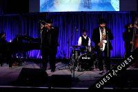 COAF 12th Annual Holiday Gala #22