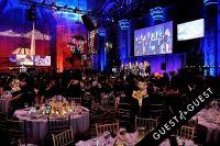 COAF 12th Annual Holiday Gala #23