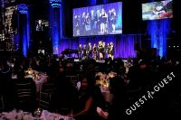 COAF 12th Annual Holiday Gala #38