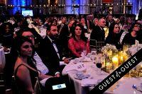 COAF 12th Annual Holiday Gala #39