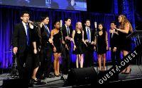 COAF 12th Annual Holiday Gala #40