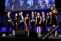 COAF 12th Annual Holiday Gala #42