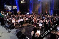 COAF 12th Annual Holiday Gala #47