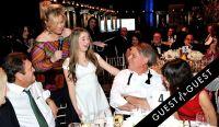 COAF 12th Annual Holiday Gala #48