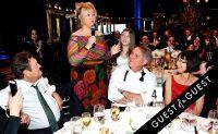 COAF 12th Annual Holiday Gala #49