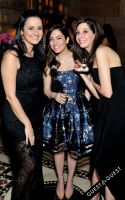 COAF 12th Annual Holiday Gala #75