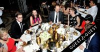 COAF 12th Annual Holiday Gala #102