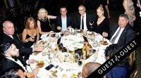 COAF 12th Annual Holiday Gala #103