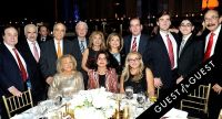 COAF 12th Annual Holiday Gala #104
