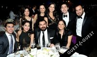 COAF 12th Annual Holiday Gala #109