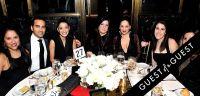 COAF 12th Annual Holiday Gala #115