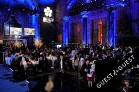 COAF 12th Annual Holiday Gala #121
