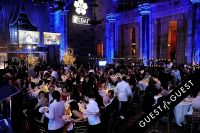 COAF 12th Annual Holiday Gala #122