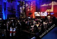COAF 12th Annual Holiday Gala #123