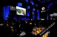 COAF 12th Annual Holiday Gala #128
