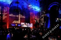 COAF 12th Annual Holiday Gala #142