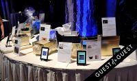 COAF 12th Annual Holiday Gala #143