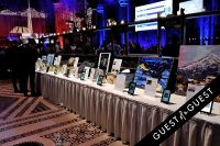 COAF 12th Annual Holiday Gala #144