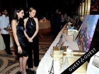 COAF 12th Annual Holiday Gala #147