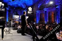 COAF 12th Annual Holiday Gala #161