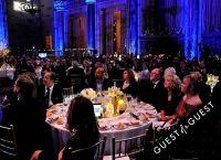 COAF 12th Annual Holiday Gala #163