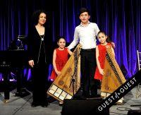 COAF 12th Annual Holiday Gala #165