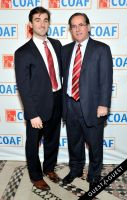 COAF 12th Annual Holiday Gala #189
