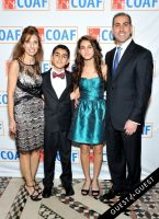 COAF 12th Annual Holiday Gala #195
