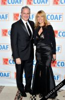 COAF 12th Annual Holiday Gala #199