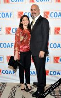 COAF 12th Annual Holiday Gala #215