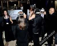 COAF 12th Annual Holiday Gala #262
