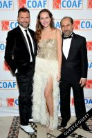 COAF 12th Annual Holiday Gala #264