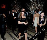COAF 12th Annual Holiday Gala #294