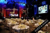 COAF 12th Annual Holiday Gala #299