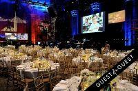 COAF 12th Annual Holiday Gala #300