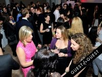 The Jewish Museum's Vodka Latke Hanukkah Soiree #13