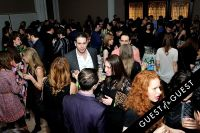The Jewish Museum's Vodka Latke Hanukkah Soiree #21