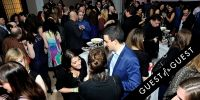 The Jewish Museum's Vodka Latke Hanukkah Soiree #23