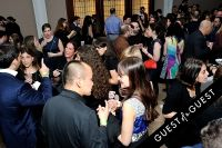 The Jewish Museum's Vodka Latke Hanukkah Soiree #24