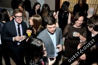 The Jewish Museum's Vodka Latke Hanukkah Soiree #27