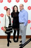The Jewish Museum's Vodka Latke Hanukkah Soiree #58