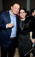 The Jewish Museum's Vodka Latke Hanukkah Soiree #62