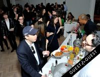 The Jewish Museum's Vodka Latke Hanukkah Soiree #66