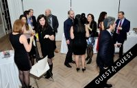 The Jewish Museum's Vodka Latke Hanukkah Soiree #72