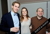 The Jewish Museum's Vodka Latke Hanukkah Soiree #85