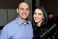 The Jewish Museum's Vodka Latke Hanukkah Soiree #87