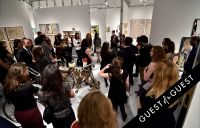 The Jewish Museum's Vodka Latke Hanukkah Soiree #104
