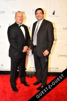 JEWELERS OF AMERICA HOSTS 14th ANNUAL GEM AWARDS GALA #1
