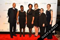 JEWELERS OF AMERICA HOSTS 14th ANNUAL GEM AWARDS GALA #2