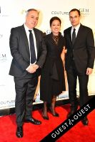 JEWELERS OF AMERICA HOSTS 14th ANNUAL GEM AWARDS GALA #7